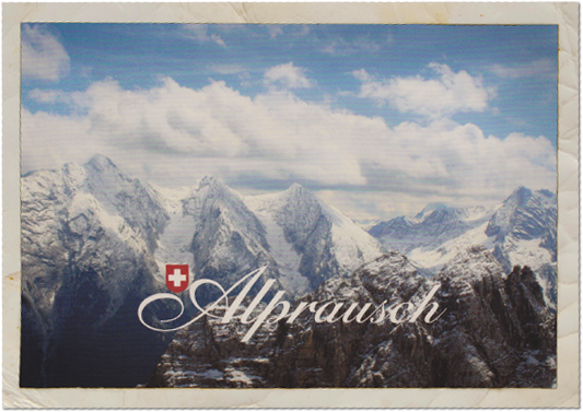 postcard-front